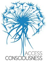 Access Consciousness Bars